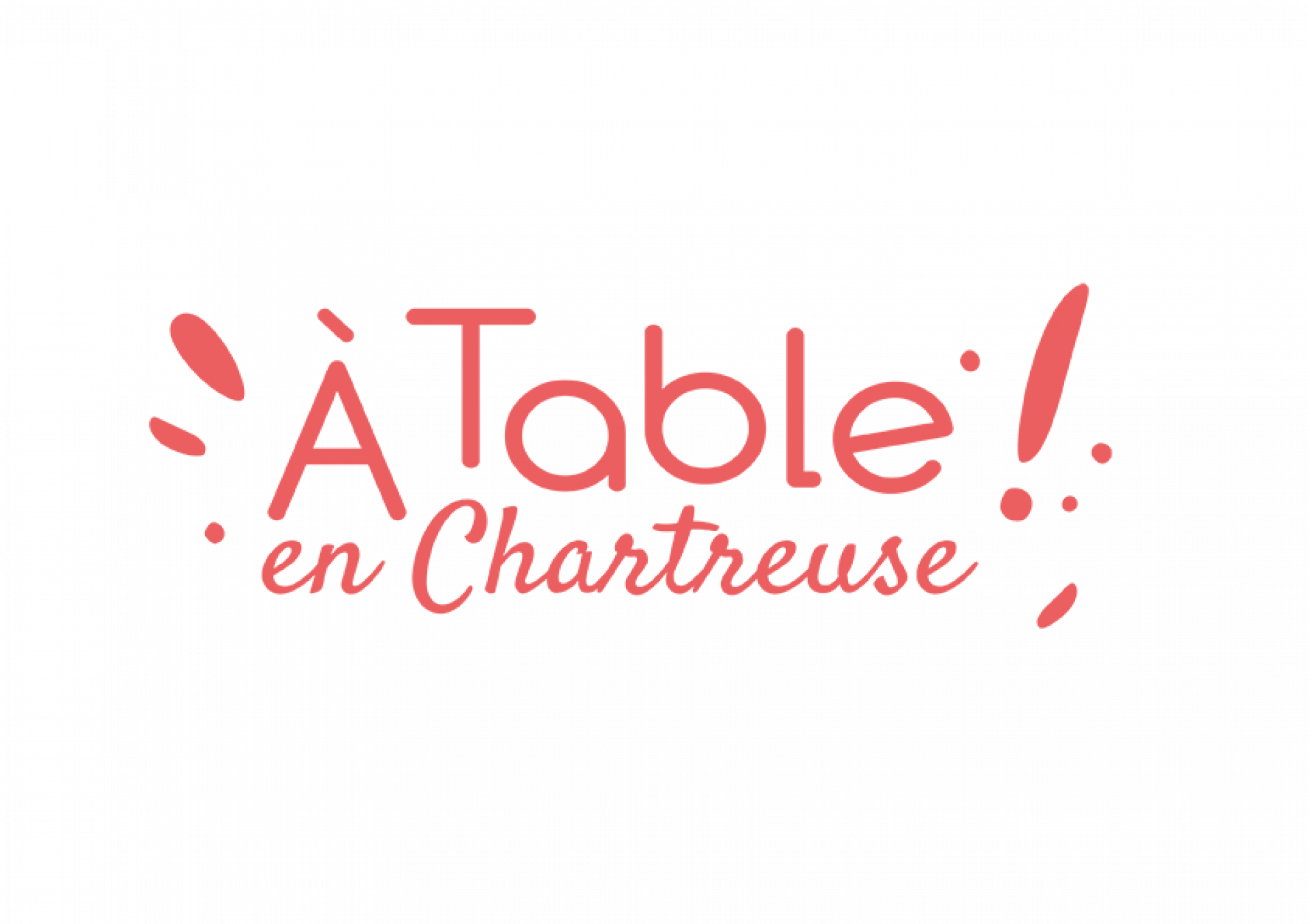 A Table ! en Chartreuse : Arts de la table & produits du terroir