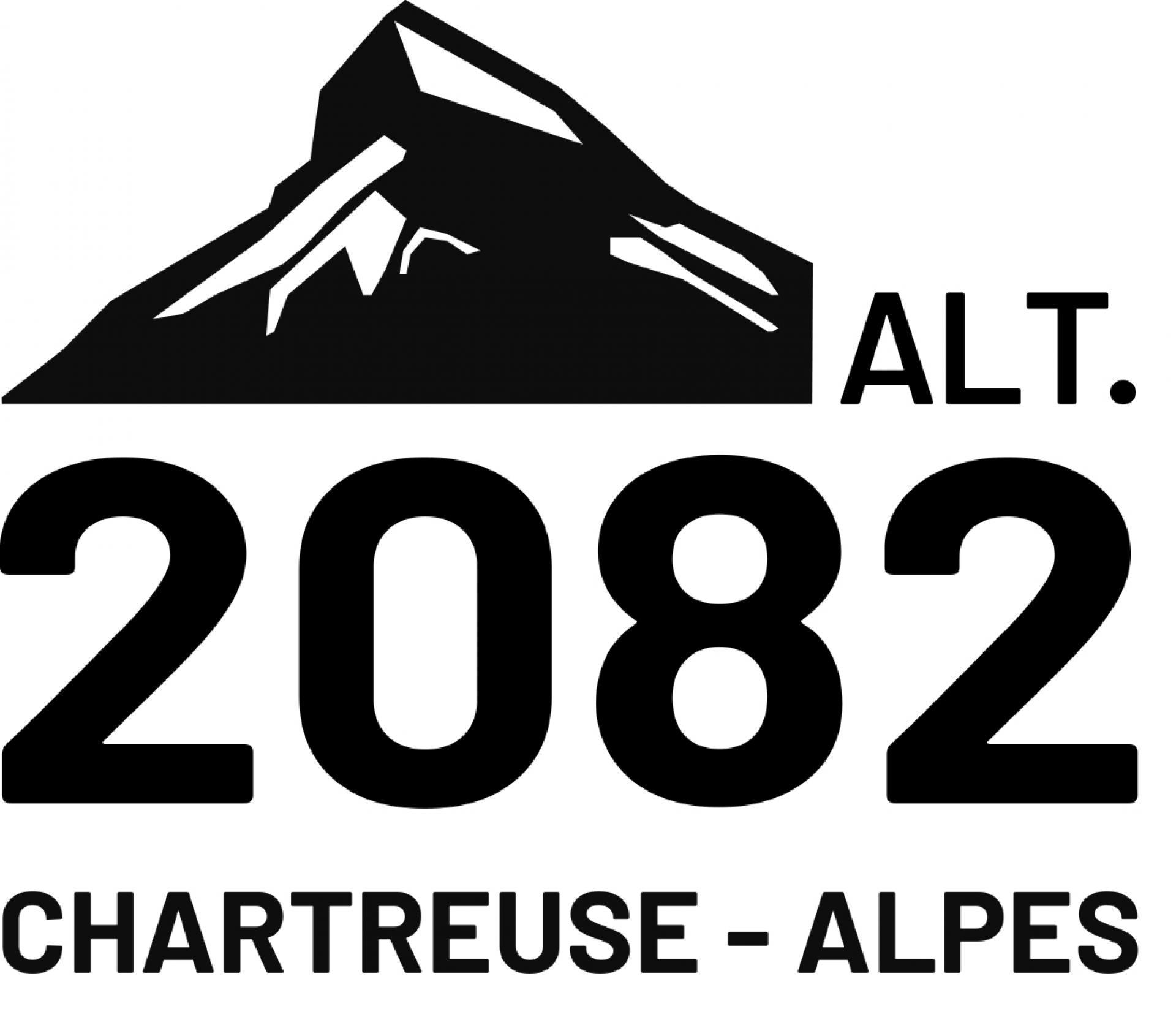 logo-univers-2082-valide-vectorise